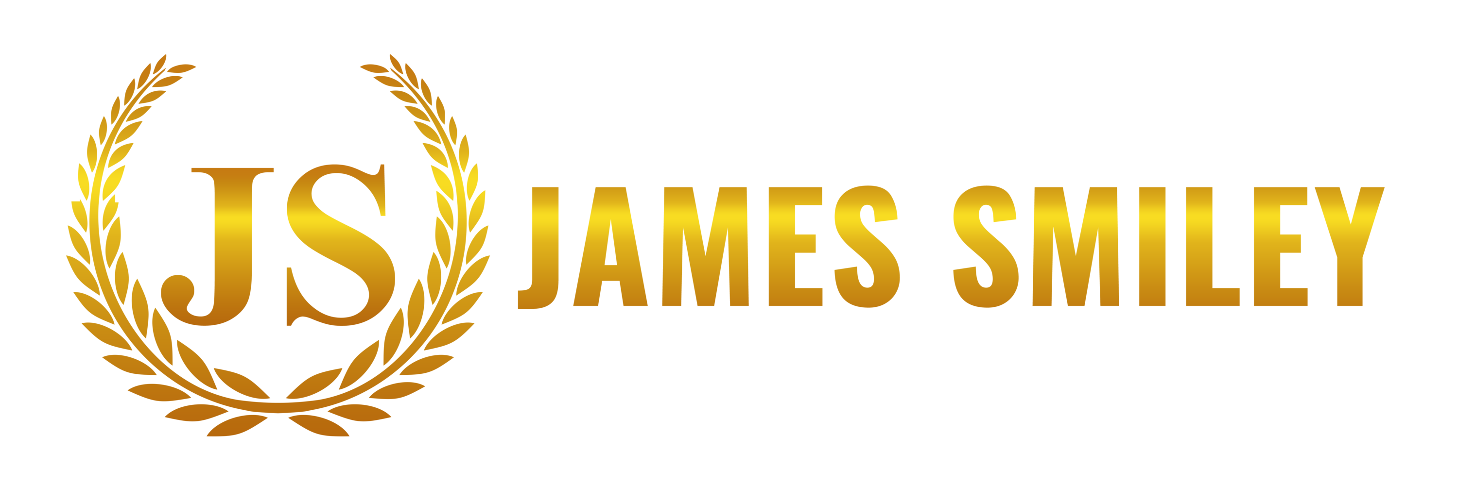 James Smiley